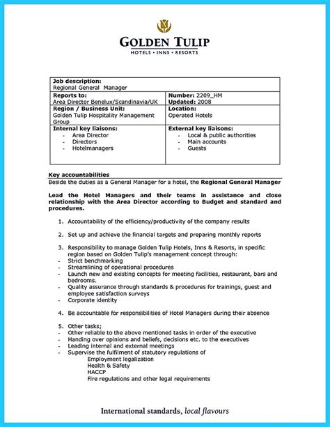 Personal Trainer Resume Sle Objective Athletic Trainer Resume Sle 28 Images Resume For