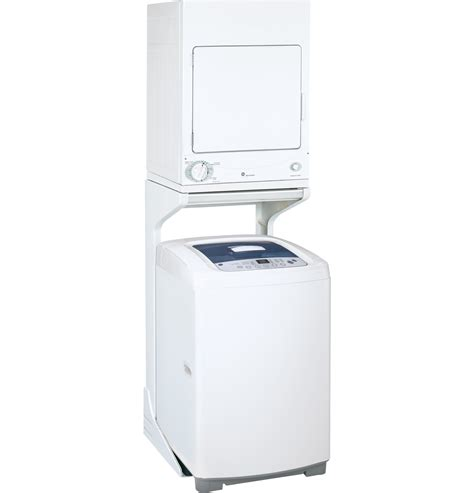 Clean Wood Kitchen Cabinets Ge Stackable Washer Dryer Stackable Washer Dryer Combo