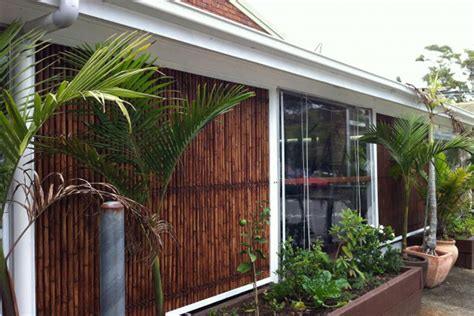 Verandah Awnings verandah drop cord and pully awnings alltone shutters and blinds external awning manufacturers
