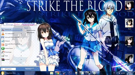 download theme windows 7 anime 2014 mutu pendidikan download theme anime for windows 7