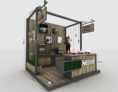 cafe kiosk layout plans best 25 kiosk ideas on pinterest food kiosk kiosk