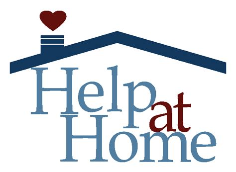 What Is Housing Assistance by Grantee Spotlight Help At Home In Corner