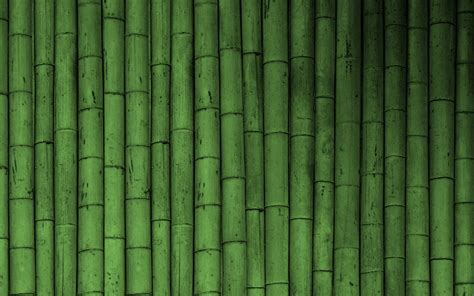 wall images 30 hd green wallpapers