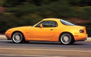 wot opinion should the next mazda miata offer a