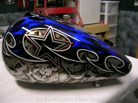Custom Paint Harley Davidson Motorcycles by Custom Paint Harley Davidson Honda Yamaha Suzuki The