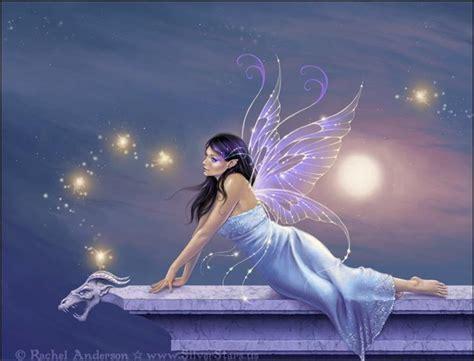 ver imagenes mitologicas criaturas mitologicas taringa