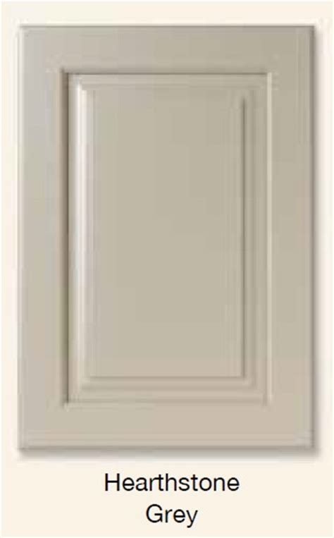 Buy Cabinet Doors Shop Our Painted Cabinet Doors Here Painting Mdf Cabinet Doors
