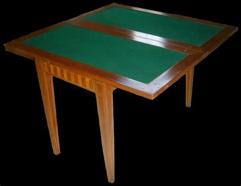 tables 224 jeux