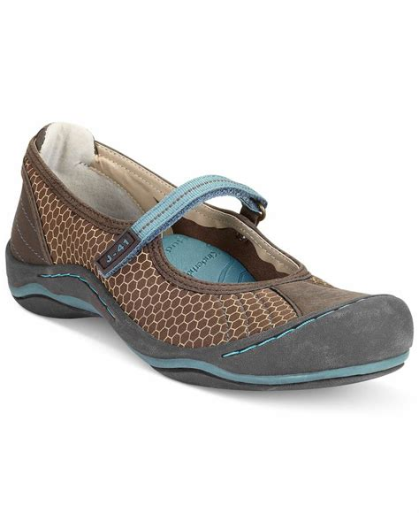 macys womens comfort shoes pin by mary miller on assessorizing clothing pinterest