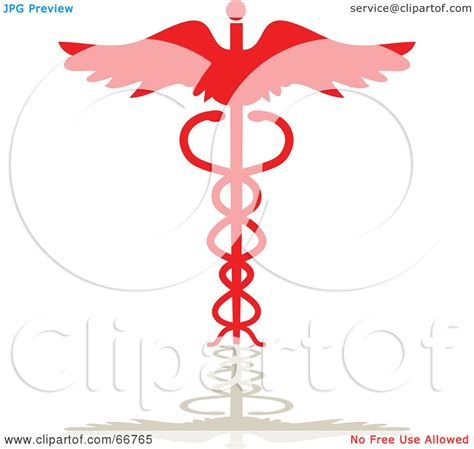 google pubsubhubbub hub royalty free rf clipart illustration of a red roadrunner