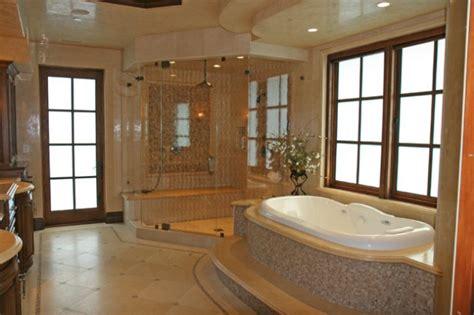 ultra modern spa bathroom designs   everyday