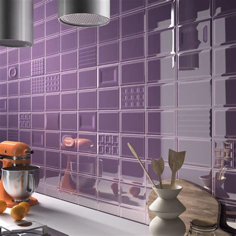 revestimientos autoadhesivos  azulejos materiales de