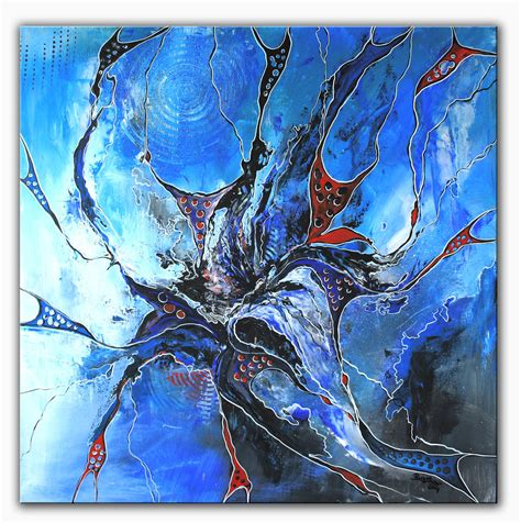 gã nstig sofa kaufen abstrakte kunst kaufen ber meine kunst archive abstrakte