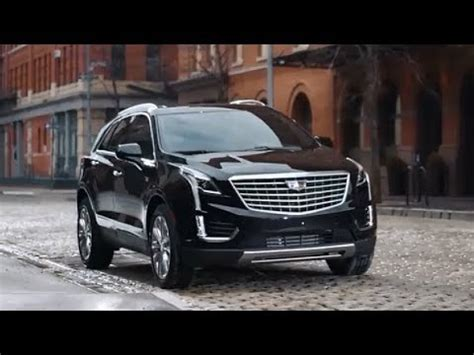 2019 Cadillac St4 by Introducing The 2019 Cadillac Xt4 Coming Fall 2018