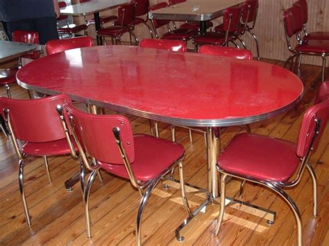 Convertible Dining Room Table by Oval Stainless Steel Dining Table Rs Floral Design