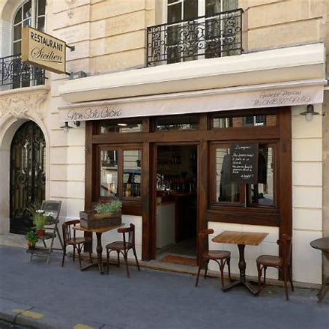 20 best floyd restaurants on tripadvisor see 22 non solo cucina paris passy restaurant reviews phone