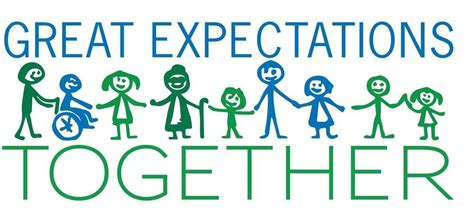 education theme great expectations hot trends in education sector since the rollout of the