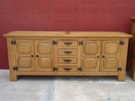 Contemporary Sideboards 1638 by 41 Best Better Buffet Cabinet Images On Buffet