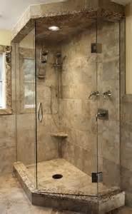 Luxury Shower Nh Glass Gallery