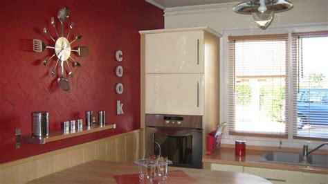 vinilos  letras  la cocina imagenes  fotos