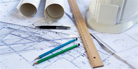 Civil Engineering 6 6 specializations for a civil engineering major florida