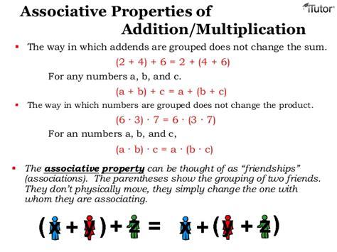 addition 187 commutative property of addition worksheets