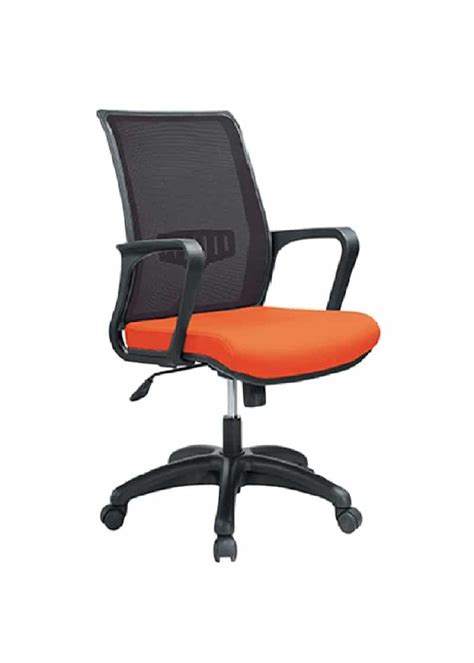 Kursi Kantor High Point kursi high point nbk 301 subur furniture
