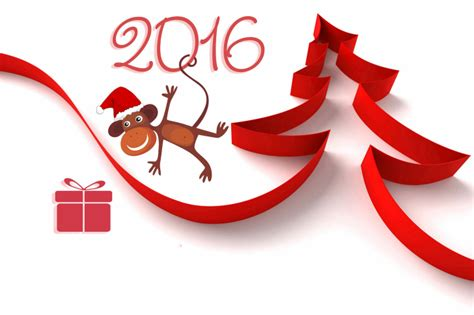 new year monkey soft new year 2016 of monkey zodiac wallpaper for android