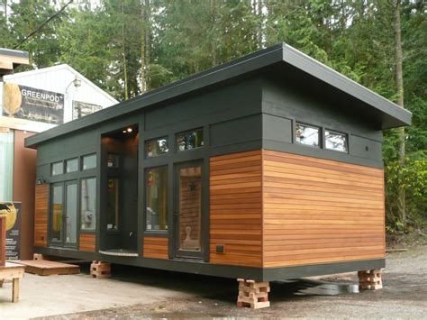gallery the waterhaus a tiny sustainable prefab home gallery the waterhaus a tiny sustainable prefab home
