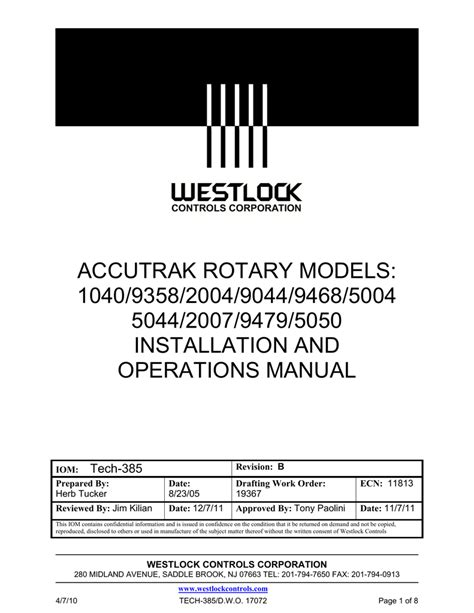 westlock 9479 wiring diagram 28 wiring diagram images