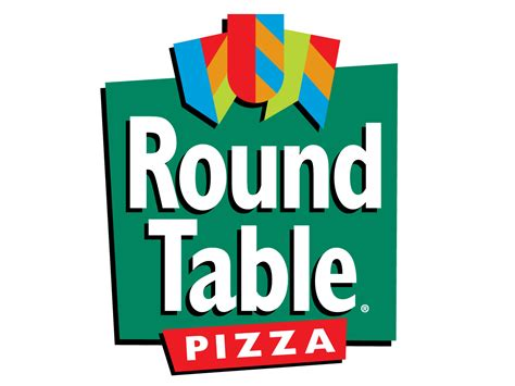 roundtable buffet coupons table pizza pub on menugem 174
