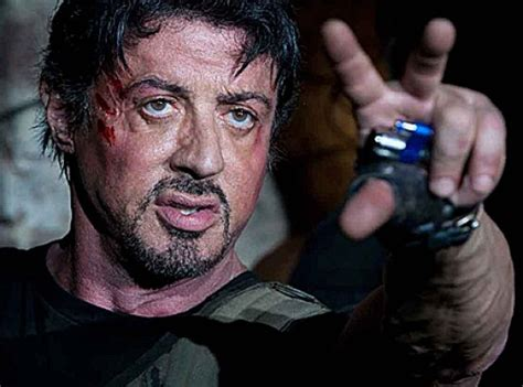 sylvester stallone sues contractor and blames lisa stallone on a legal jihad national enquirer