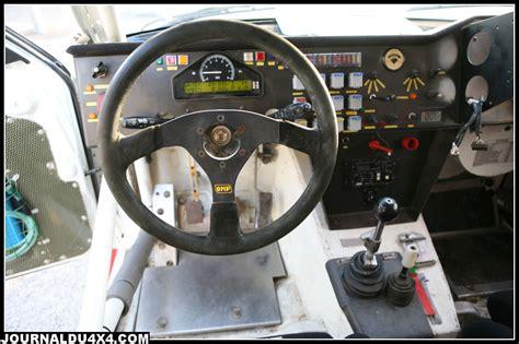 volante mitsubishi l200 l200 volant omp jpg magazine 4x4 suv