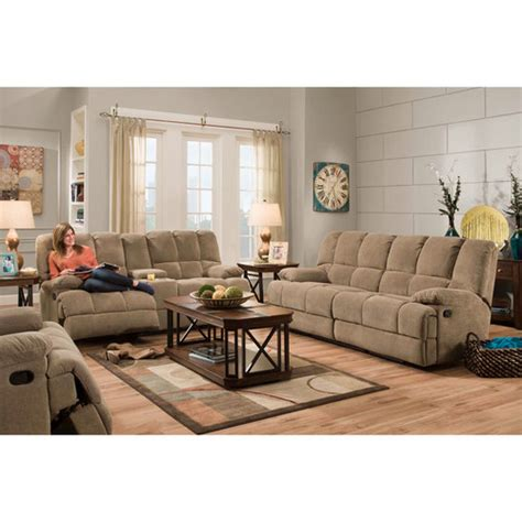 penn 3 piece living room set wayfair