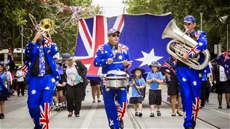 day celebration amazing australia day celebrations directly from australia