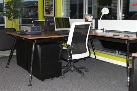 office furniture dealers las vegas nv