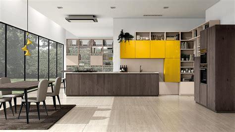 mobilia arredamenti mobilia arredamenti cucine