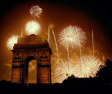 new year india most happening places to celebrate the new year s in india