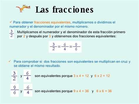 tabla de fracciones equivalentes fracciones equivalentes related keywords fracciones