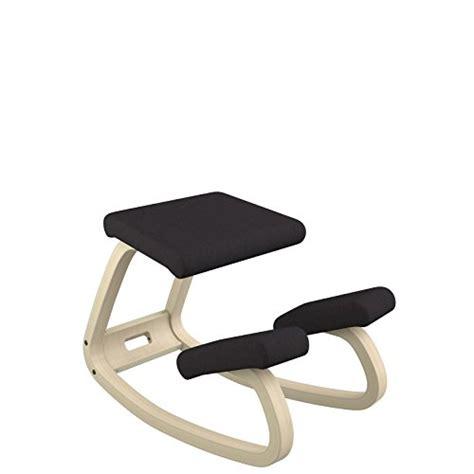 migliore sedia ergonomica le migliori sedie ergonomiche classifica e recensioni di