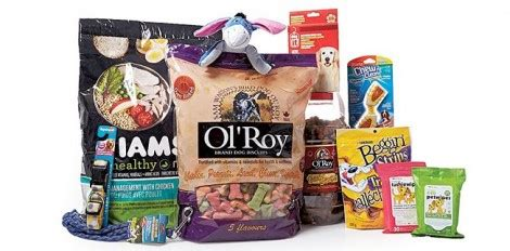 Free Pet Giveaway - free pet prize pack giveaway