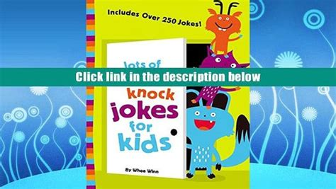 lots of knock knock jokes for read lots of knock knock jokes for for