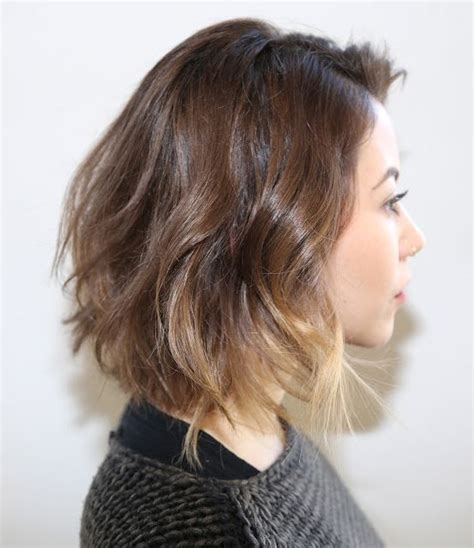 box layers haircut 61 best choppity chop chop images on pinterest make up
