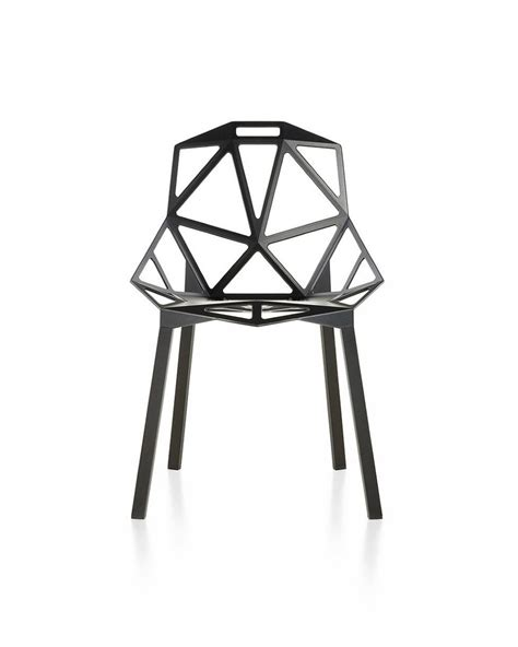 designer chairs three dimensional chairs chair one and stool one