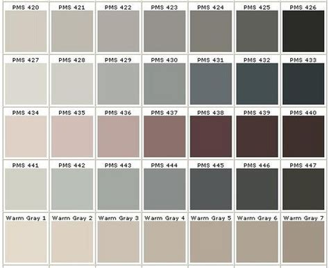 top pantone grey 50 wallpapers
