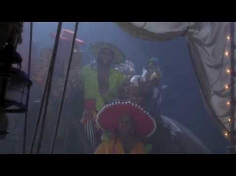 Muppet Treasure Island Cabin Fever by Muppets Treasure Island Cabin Fever Bdcwire
