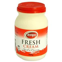 cream cream related keywords amp suggestions cream long tail