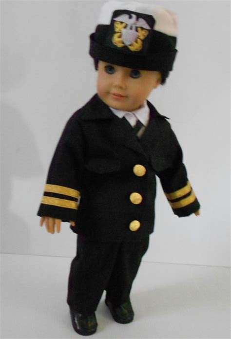 army pattern dress 32 best images about american girl doll occupations 2 on
