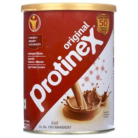 protinex ingredients buy protinex original powder 400 gm sastasundar