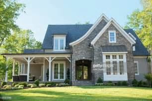 House Images Gallery image gallery suburban house